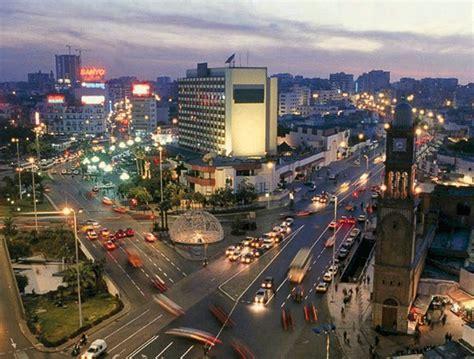 a casa mon beau maroc destination casablanca welovebuzz