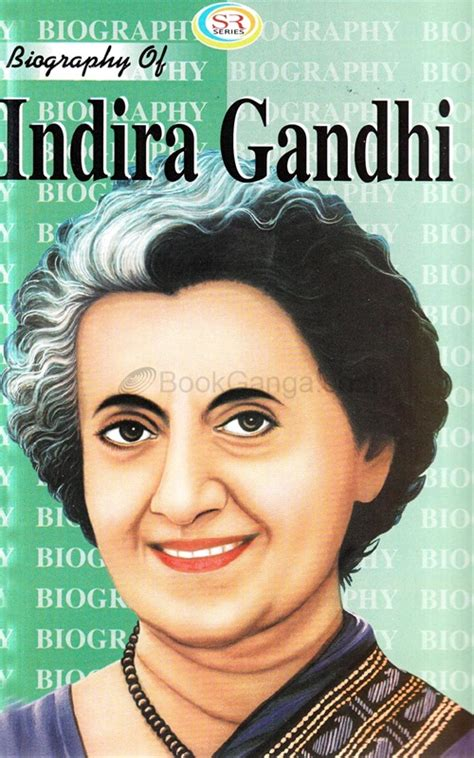 indira gandhi biography ebook biography of indira gandhi bookganga com