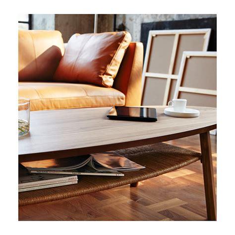ikea stockholm sofa table stockholm coffee table walnut veneer 180x59 cm ikea