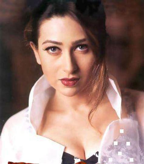 Xxx Karshma Kapoor - karishma kapoor imbeautyfull