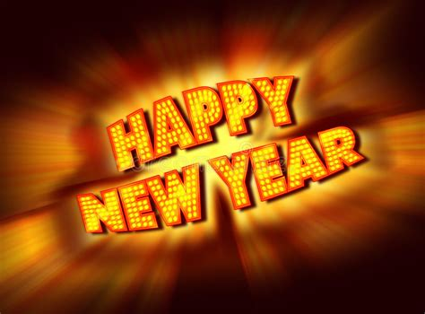 new year signs happy new year sign royalty free stock photo image 1202355