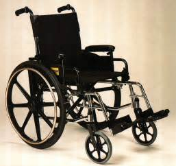 wheelchair assistance types of manual wheelchairs