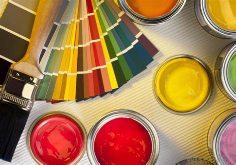 what is the best paint to use in a bathroom what is the best paint to use in a bathroom 28 images what is the best paint to