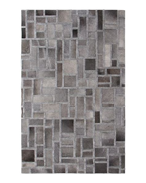 mitchell gold rugs mitchell gold bob williams monmatre area rug collection bloomingdale s