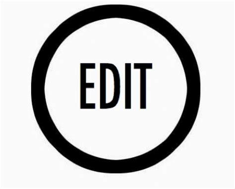 edit logo  gambar logo