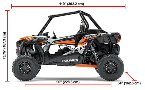 2018 polaris rzr xp turbo eps sxs | polaris rzr