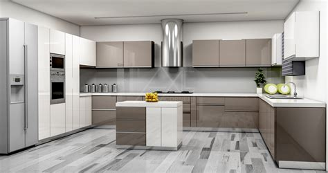 modern kitchen interior 3d rendering kitchen design rendering 28 images 3d kitchen