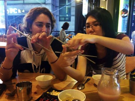 Rice Mba Study Abroad by Westminster Business School Study Abroad Student