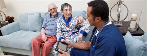 home care hospice care healthcare staffing services