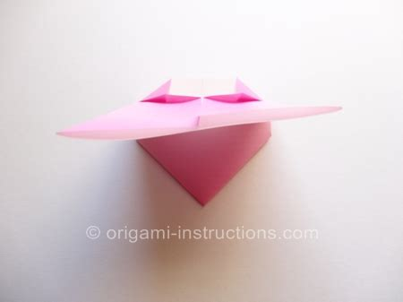 Origami With Wings Step By Step - origami with wings step by step 28 images step by step