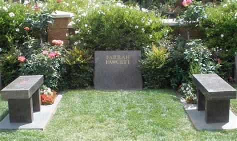 Sun Faucet farrah fawcett 1947 2009 find a grave memorial