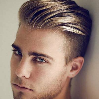 styling priducts for mens combover hairstyles for a receding hairline the idle man