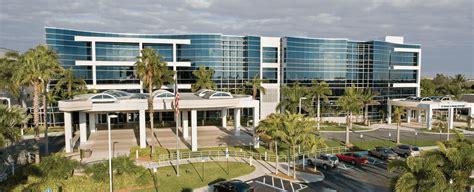 Bethsda Hospital Detox by Boynton Florida Palm County Bethesda Hospital
