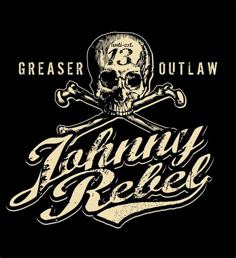 t shirt design wallpaper johnny rebel t shirt design skull and crossbones by