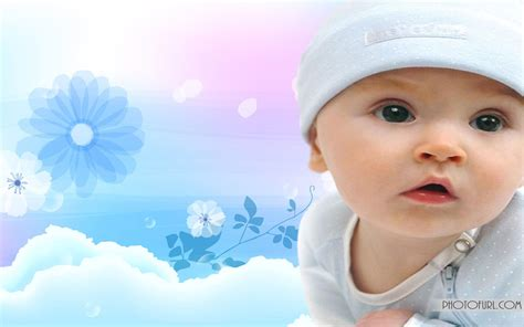 wallpaper for laptop baby innocent smiling beautiful and naughty babies wallpapers