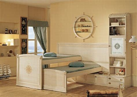 bedroom furniture for teen boys 25 room designs for teenage boys