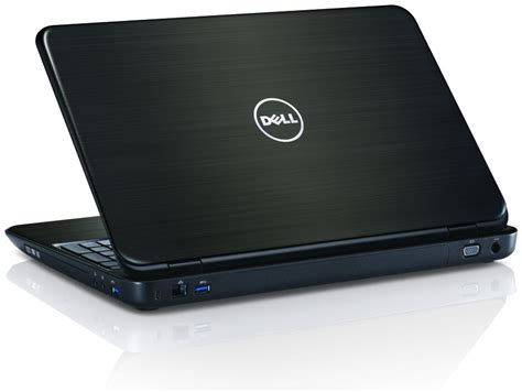 Laptop Dell Spesifikasi laptop dell 15r series spesifikasi dell inspiron i15rn 3647bk rakyat