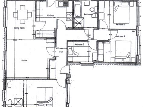 detached garage apartment floor plans floor plans with apartment above garage plans floor plans