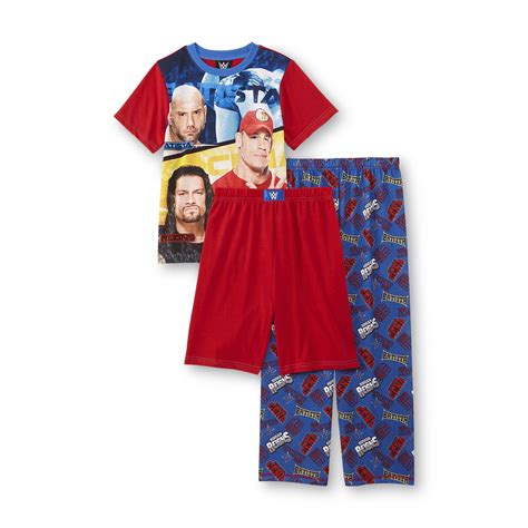 pajama shorts for boys boy s pajama shirt shorts