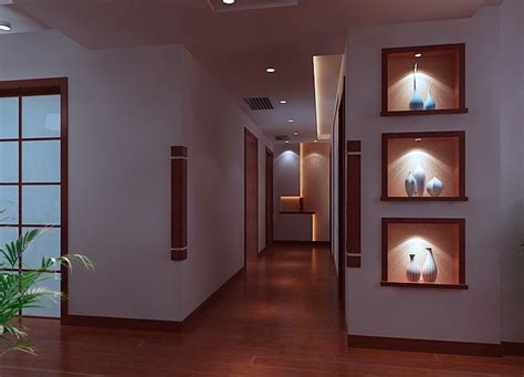 corridor design ideas home ideas decor gallery