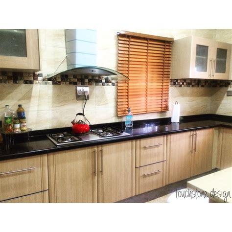 Touchstone Kitchen Cabinets with Kitchen Cabinets Wardrobes Doors Touchstone Design Solutions Properties 7 Nigeria