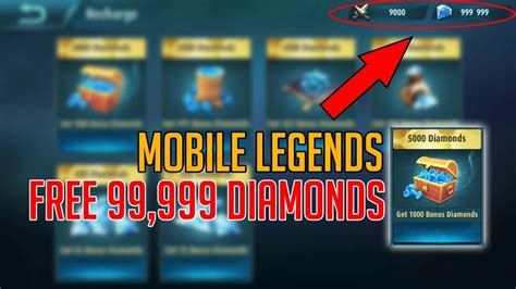 how to hack mobile legends with gameguardian 100 mobile legends diamond hack trusted mobile legends hack