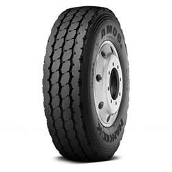 Hankook Truck Tires Dealers Hankook Am06 Tires
