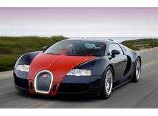 The World Fastest Car in 2050