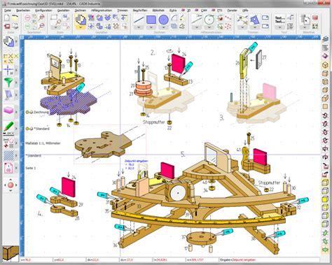 Planungsprogramm Freeware by Cad6 Freeware De