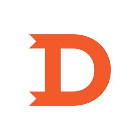 logopond logo brand identity inspiration jake dugard