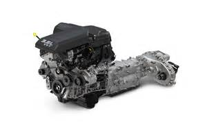3 6 v6 pentastar engine problems 3 free engine image for