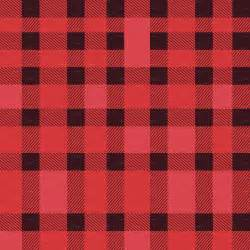 Plaid Design by 5 Seamless Plaid Pattern In Eps Patterns On Creative Market