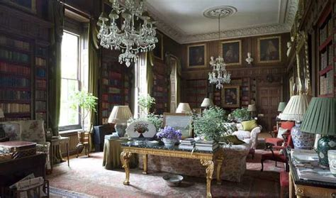 english homes interiors english country homes designs countryside home interiors