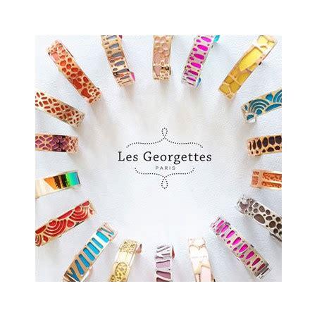 Bracelet Georgette Medium