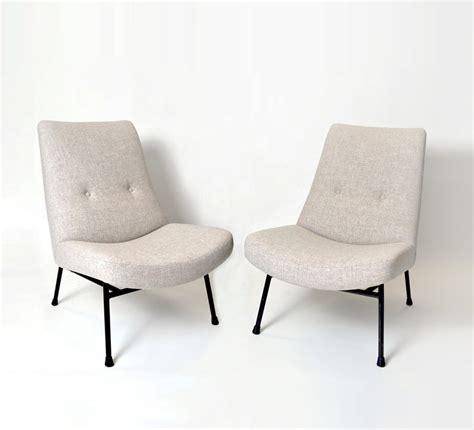 guariche fauteuil 1953 fauteuil 660 by guariche mdba
