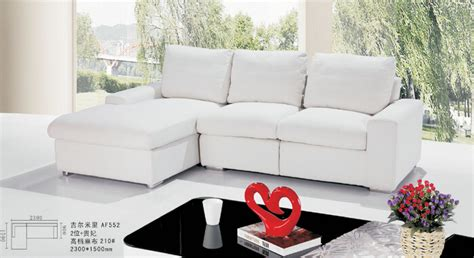 upholstery sofa malaysia lizz white upholstery fabric sofa malaysia couches small l