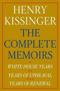 the leash white house protection volume 1 books henry kissinger the complete memoirs e book boxed set