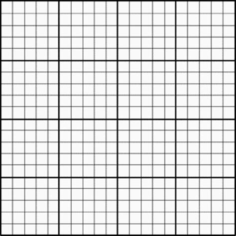 grid pattern definition 20 by 20 sectioned grid clipart etc