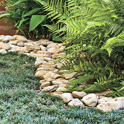 Gardening Stones by Craftionary