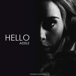 download mp3 cover adele hello number ones of 2016 pulse music board