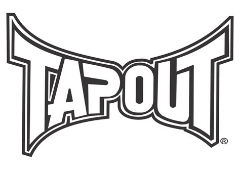 eps format to svg tapout logo vector format cdr ai eps svg pdf png