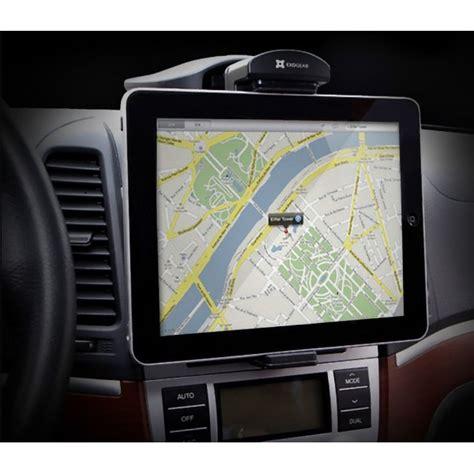 Car Holder Tablet Universal 7 10inch Dudukan Bracket Limited exogear exomount tablet dash car mount holder for