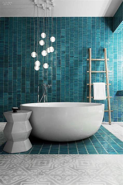 blue green bathroom blue and green bathroom ideas blue and green bathroom ideas bathroom design ideas