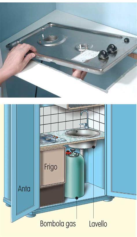 idee armadio fai da te cucina armadio fai da te bricoportale fai da te e bricolage