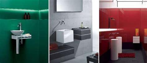 spiegel für gäste wc gaste wc mosaik speyeder net verschiedene ideen f 252 r