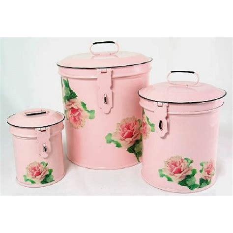 kitchen kanister sets 326 besten canister set bilder auf