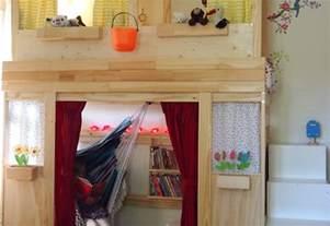lit superpos 233 mydal transform 233 en lit cabane bidouilles ikea