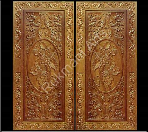 door design in india teak wood main door designs joy studio design gallery