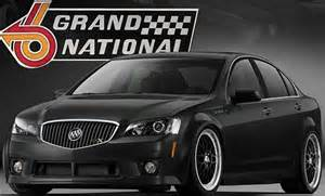 2015 Buick Grand National Price 2015 Grand National Car Show Pomona 2017 2018 Best