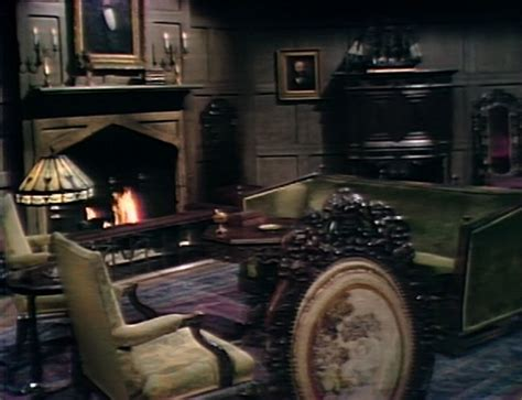Interior Design Games For Adults drawing room the dark shadows wiki fandom powered by wikia